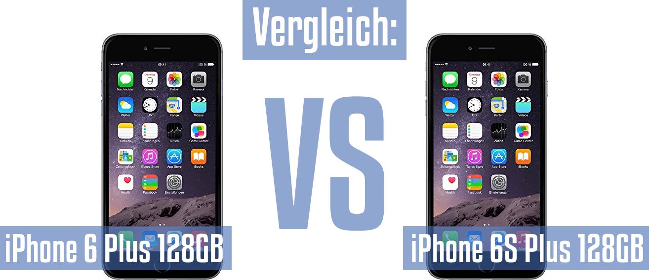 Iphone  Plus Speicher