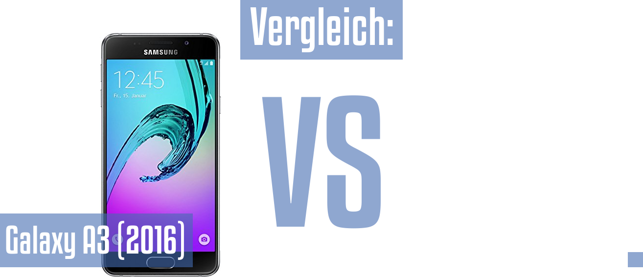 ios android vergleich